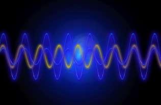 Naukowcy ustalili maksymalną możliwą prędkość dźwięku