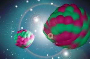Nowe spojrzenie na mechanizm rozszczepienia jąder atomowych