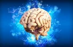 Naukowcy opracowali metodę pośredniego wykrywania myśli