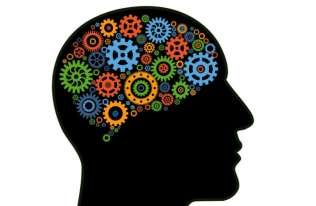 Ideologia ukryta w mózgu. Nowe badania wiążą światopogląd ze zdolnościami umysłowymi