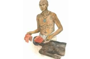 """Badacze odkryli egipski """"podręcznik"""" do mumifikowania zwłok"""