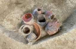 W południowych Chinach piwo wytwarzano już 9 tys. lat temu