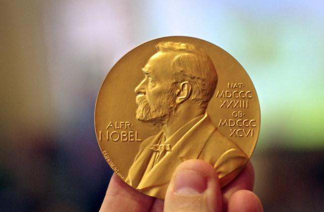 Nobel z fizyki 2020.  Dr hab. Andrzej Dragan: To krok naprzód jeśli chodzi o rozumienie rzeczywistości i Wszechświata