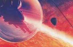 Loty kosmiczne