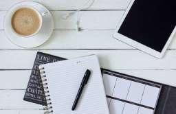Dlaczego nauka angielskiego online jest lepsza od tej w klasie?
