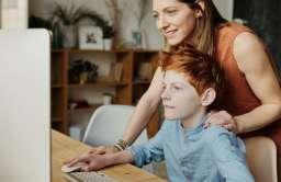 Angielski dla dzieci - sprawdzone metody nauki
