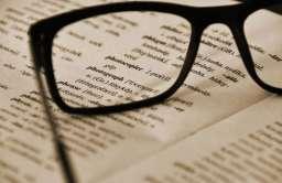 Zalety zdalnej nauki języków obcych