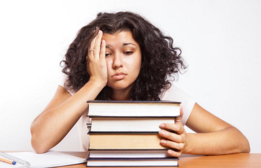 Techniki nauki, które pomogą Ci opanować materiał do matury lub na studia