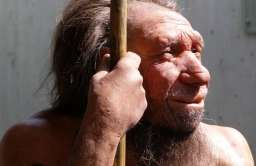 To nie homo sapiens doprowadził do wymarcia neandertalczyków?