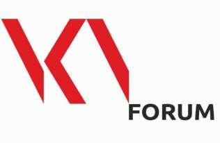Cykl debat NKN FORUM. Pierwsza na Politechnice Łódzkiej