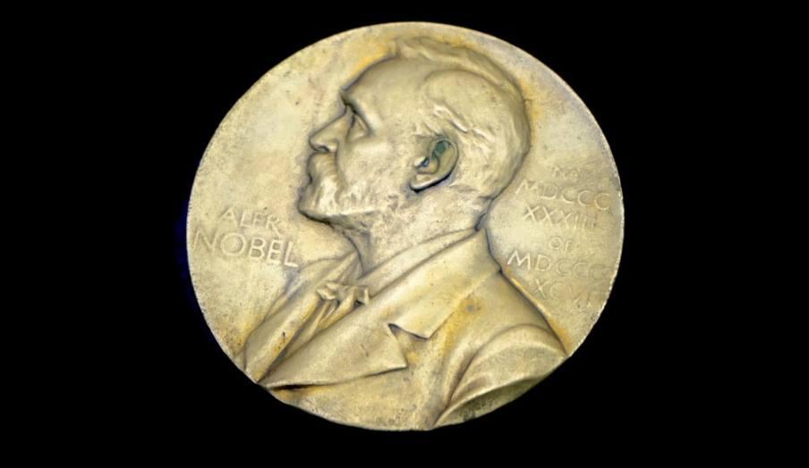 Ogłoszono laureatów Nagrody Nobla 2021 z chemii