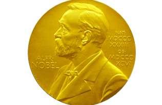 Ogłoszono laureatów Nagrody Nobla 2021 z medycyny i fizjologii