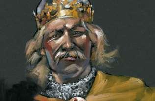 Nowy Poczet Władców Polski online