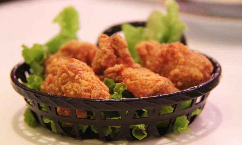 Mięso wyhodowane w laboratorium trafi na stoły. Singapur daje zielone światło