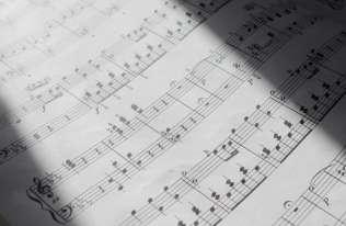 Muzyka Mozarta lekiem na epilepsję?