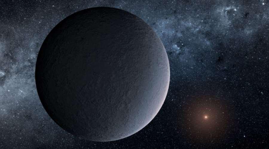 Egzoplaneta OGLE-2016-BLG-1195Lb