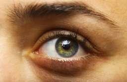 Ludzkie oko