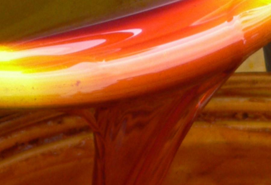 1 lutego - Międzynarodowy dzień bez oleju palmowego