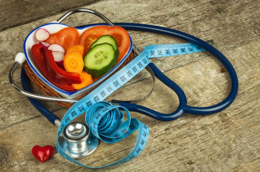 Zaburzenia wzwodu a otyłość