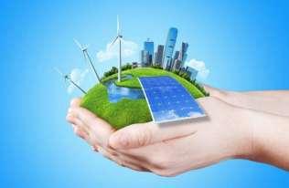 Odnawialne Źródła Energii – ekologiczny sposób na obniżenie rachunków!