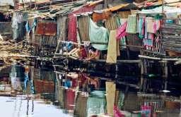 Pandemia koronawirusa w najbiedniejszych krajach świata