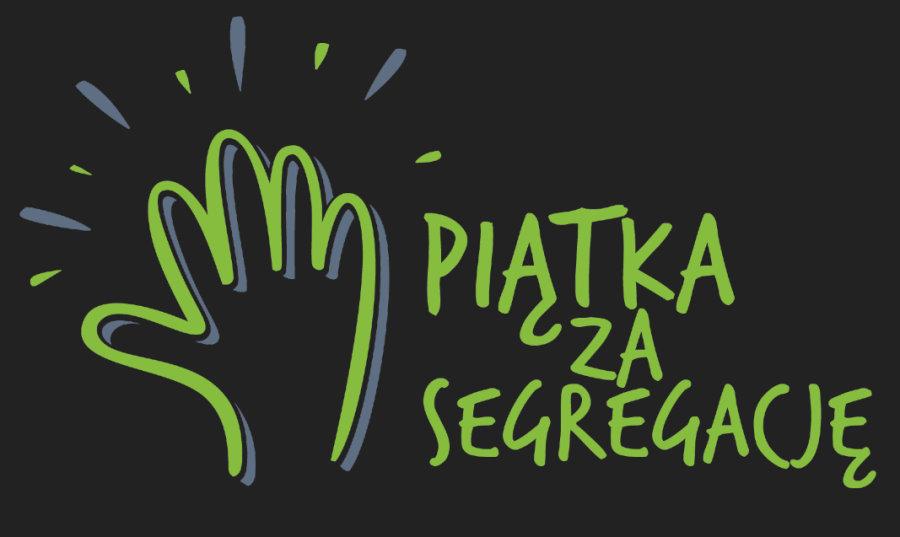 """""""Piątka za segregację"""" – Ministerstwo Klimatu edukuje Polaków w zakresie Jednolitego Systemu Segregacji Odpadów"""