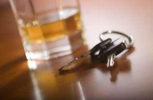 Alkohol i kierowcy. Najnowsze badania