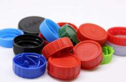 Bioplastik wytwarzany z wodorostów i mikroorganizmów