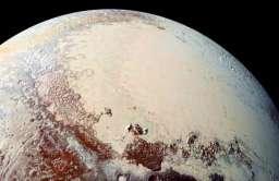 Planeta karłowata Pluton