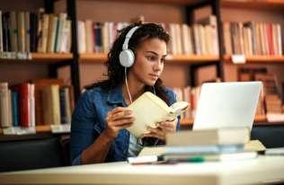 Podcasty - czym są i z czego wynika fenomen ich popularności?