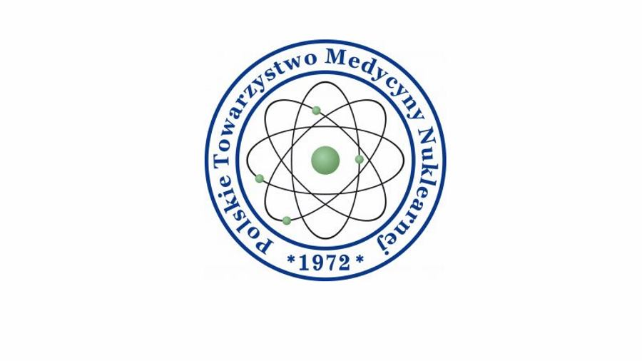 Medycyna nuklearna 2020 - wyzwania i priorytety