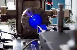 PolFEL - polski laser na swobodnych elektronach