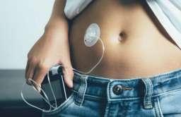 Pompa insulinowa – czym jest i jak działa?