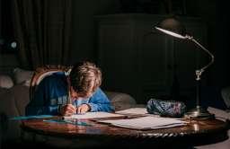 Portal learningowy może pomóc Twojemu dziecku w nauce!