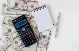 Pożyczki dla zadłużonych - najważniejsze informacje, które warto znać!