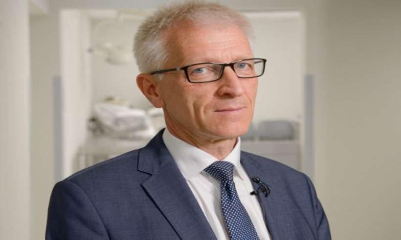 Prof. Jarosław Kaźmierczak: Mamy skuteczne narzędzia, by leczyć choroby społeczne