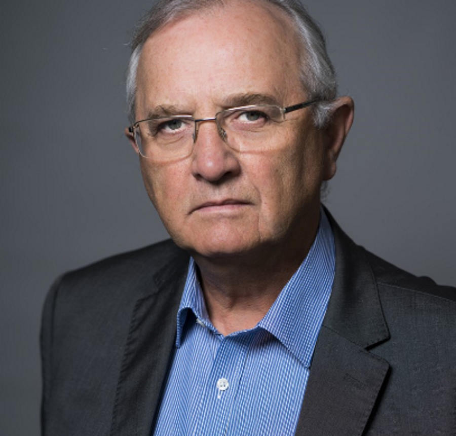 Prof. Leszek Królicki: W medycynie nuklearnej jesteśmy świadkami przełomu