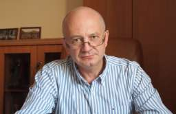 Niewydolność serca - epidemia widmo. Prof. Przemysław Leszek:  wielu pacjentów nie wie o chorobie