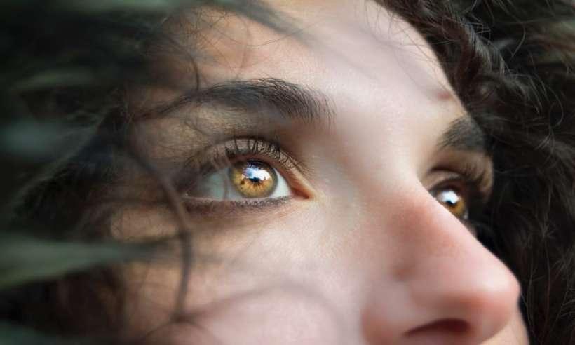 Korekcja przegrody nosa - co musisz wiedzieć?