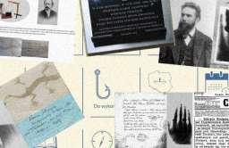 125 lat polskiej radiologii. Nowa odsłona edukacyjnej witryny dla pacjentów i wszystkich zainteresowanych