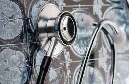 Sztuczna inteligencja pomaga w diagnozie raka prostaty