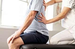 Rehabilitacja ‒ w walce o powrót do pełnej sprawności
