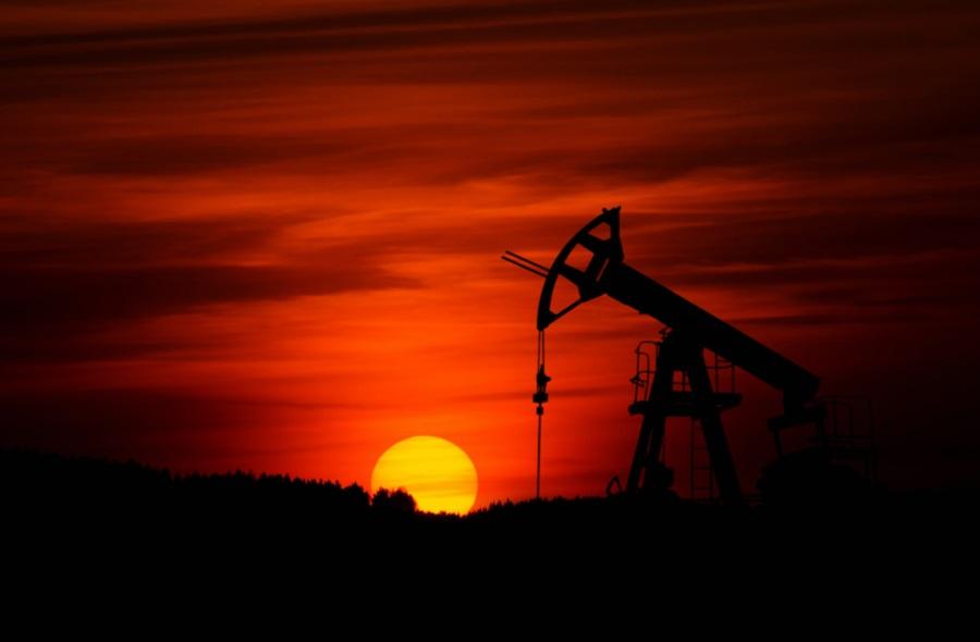 Jak wydobycie ropy naftowej wpływa na środowisko?