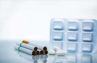Dlaczego warto rzucić palenie? Poznaj apteczne sposoby na rzucenie palenia!