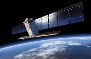 """Polski system do monitoringu satelitarnego częścią europejskiego programu """"Copernicus"""""""