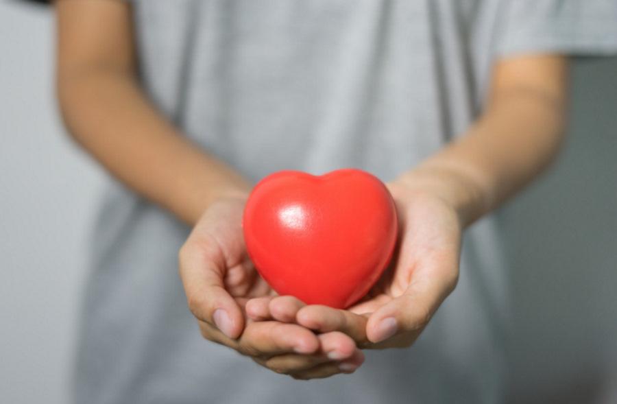 """Sonda """"Serce Pacjenta"""": potrzebna większa dostępność wizyt u kardiologów i refundacja nowoczesnych terapii"""