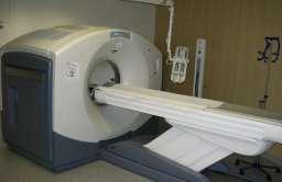 Eksperci: obrazowanie hybrydowe w kardiologii powinno być bardziej dostępne