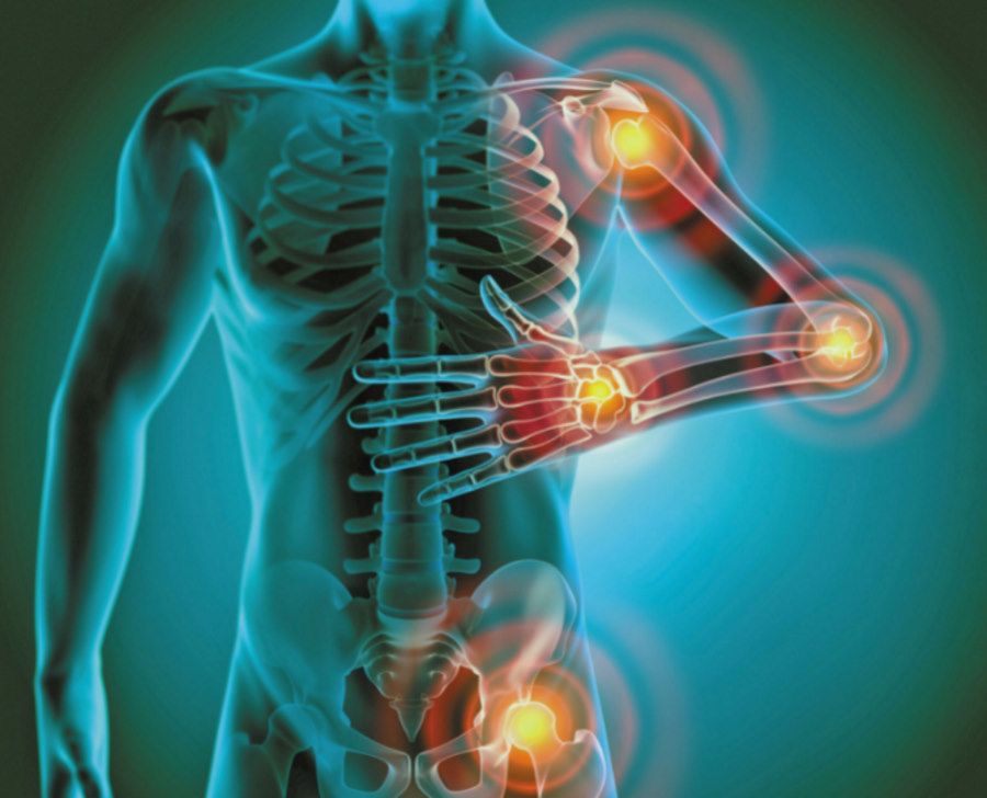 Przewlekły stan zapalny – cichy i podstępny złodziej naszego zdrowia