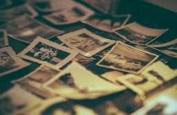 Wszczepianie fałszywych wspomnień w umysłach ludzi i ich wymazywanie