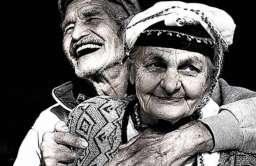 Naukowcy zidentyfikowali cztery typy starzenia